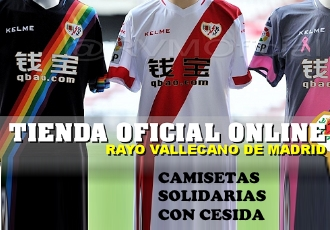 Rayo_Vallecano_CESIDA