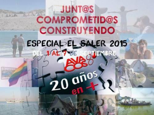 avacos_jornadas_convivencia_VIH