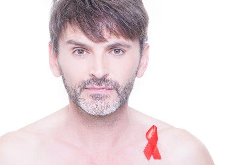 fernando_Tejero_VIH