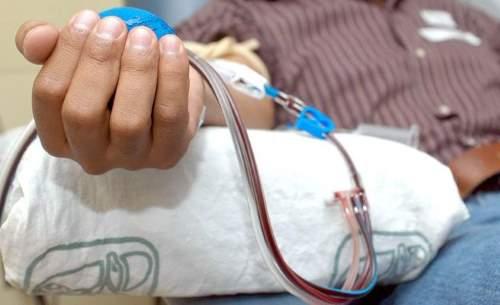 donante_sangre
