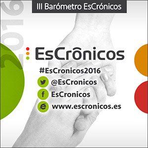 banner-escronicos-300x300