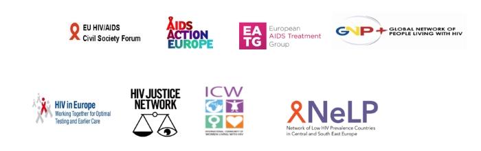 logos_europa