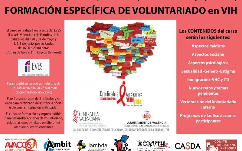curso_voluntariado_VIH
