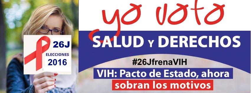 EleccionesGenerales_2016