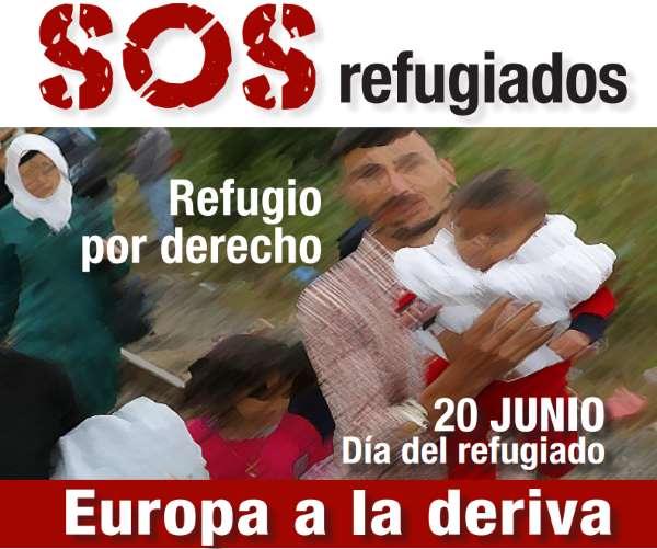 diaRefugiado