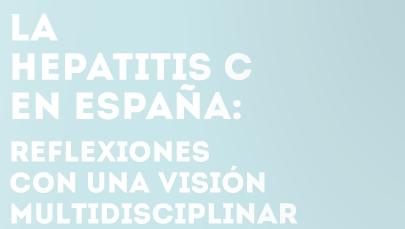observatorio_hepatitisC