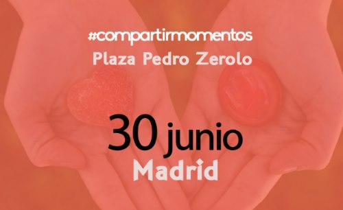 vih_plaza_zerolo