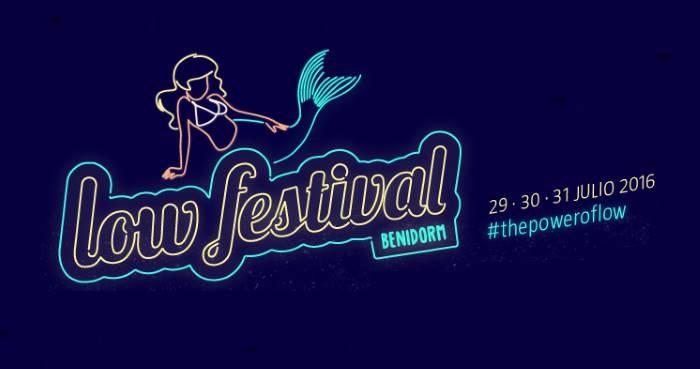 benidorm_festival