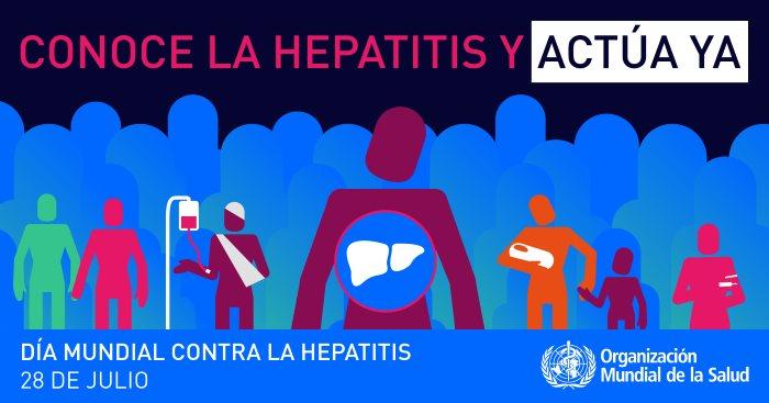 conoce_hepatitis_oms