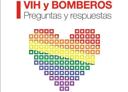 guia_bomberos_VIH