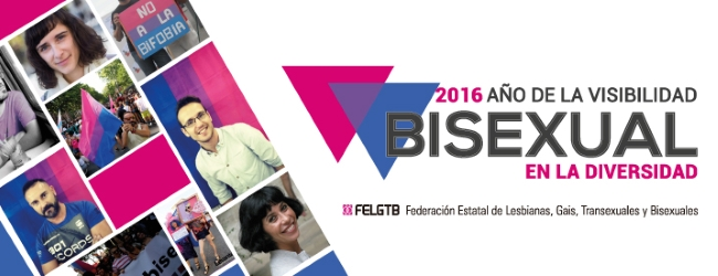 ano_bisexualidad