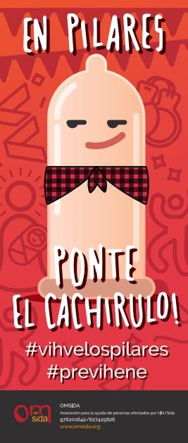 pilares_cachirulo