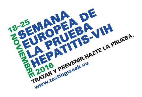 european_hiv-hep_testing_week_2016_spanish_rgb