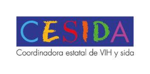 Cesida