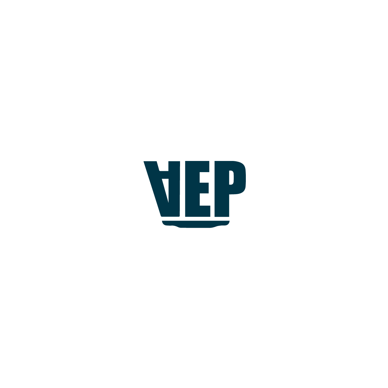 logos-landing_logo-AEPlanding.png