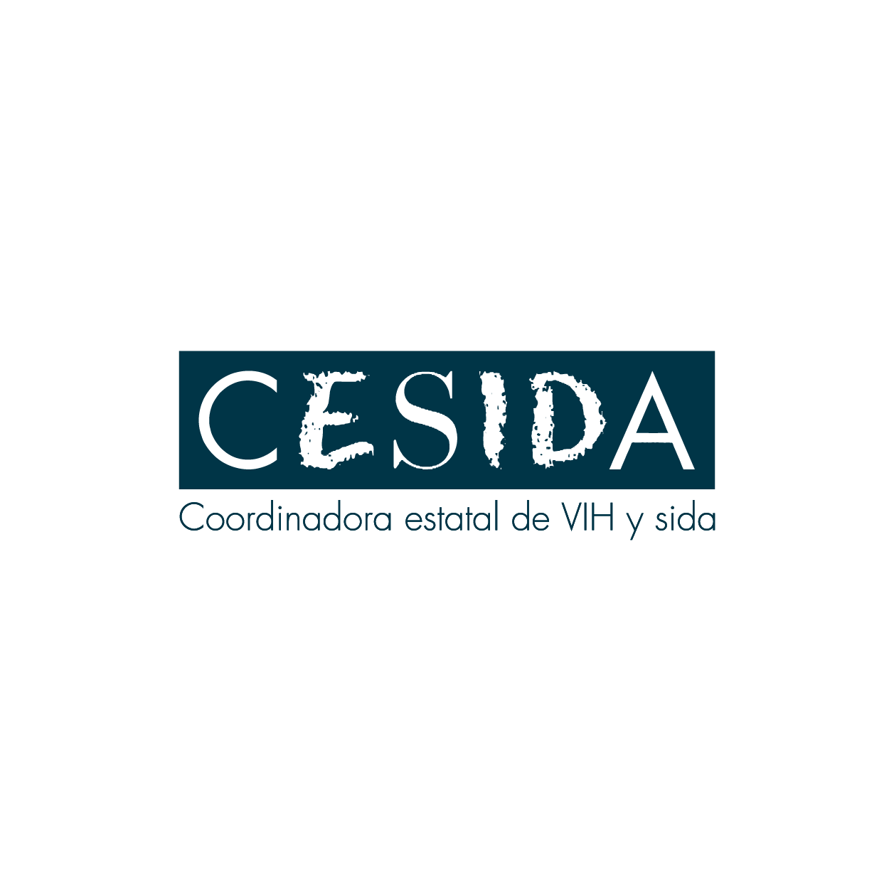 logos-landing_logo-CESIDA-landing.png
