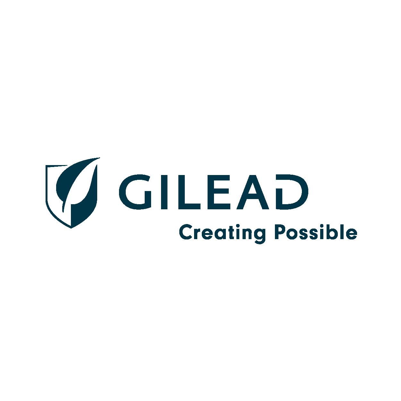 logos-landing_logo-Gilead-landing.png