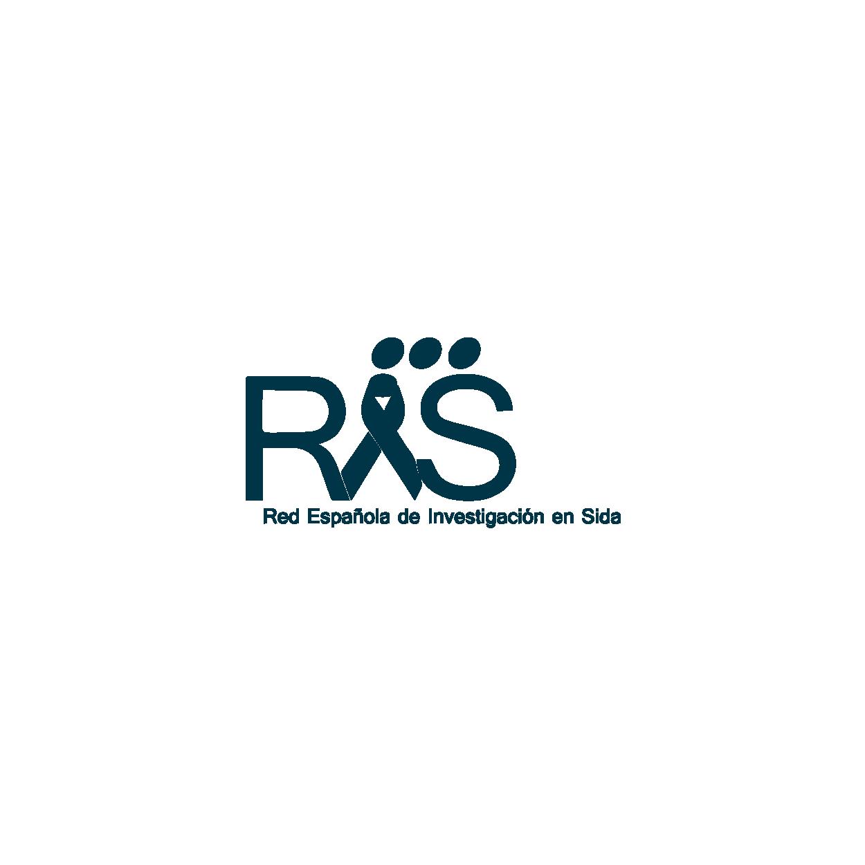 logos-landing_logo-RIS-landing.png