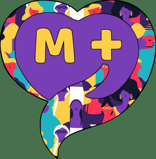 Logo MujeresVIHvas